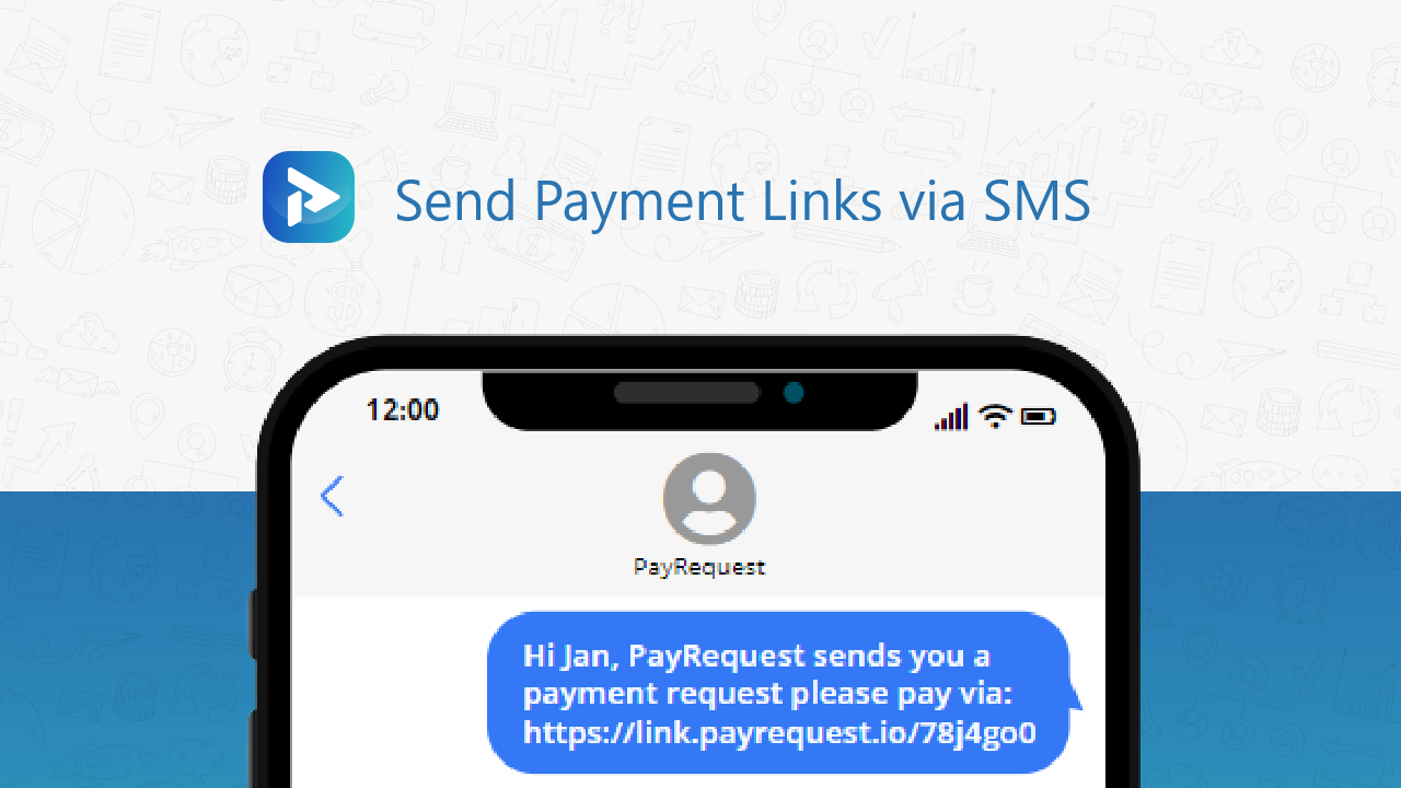 Stripe Payment Reminders