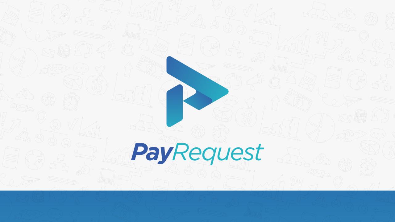 https://media.payrequest.nl/images/openstartup/interviews/blog-payrequest.png